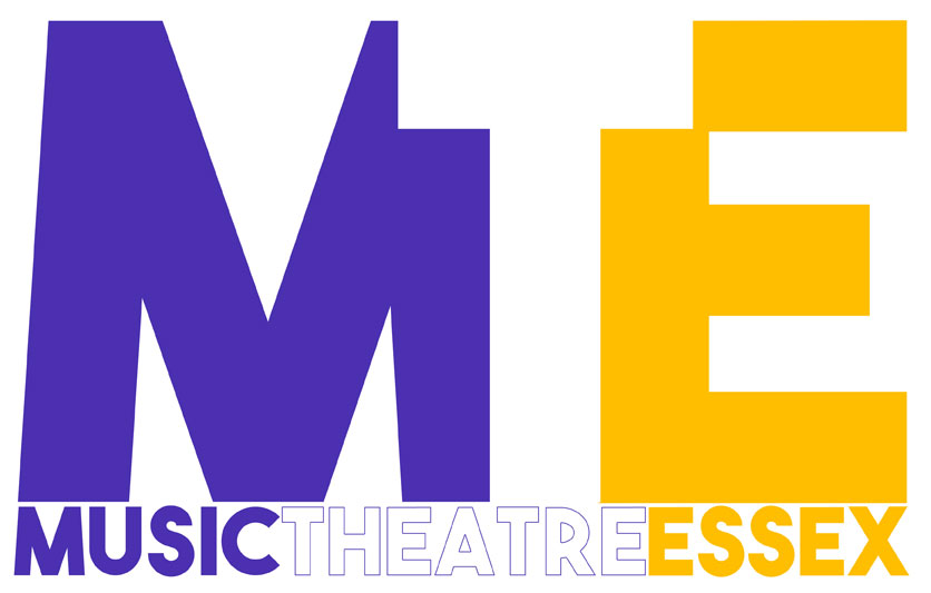 Music Theatre Essex